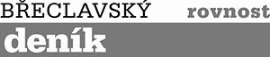 (Česky) Břeclavský deník