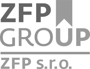 (Česky) ZFP Group
