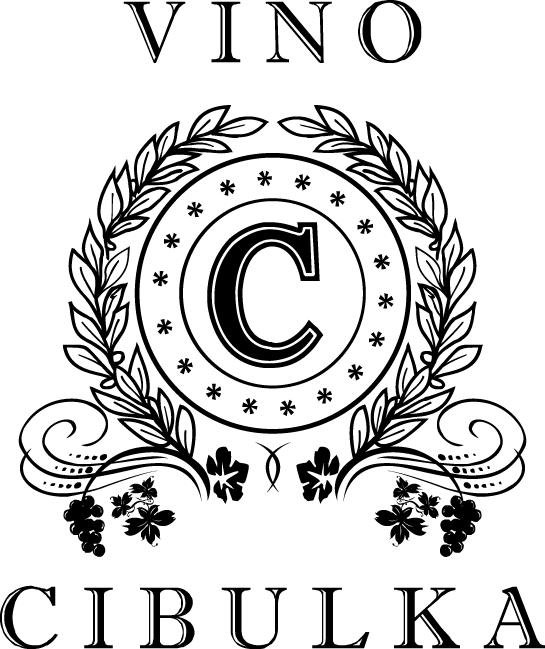 Vino Cibulka