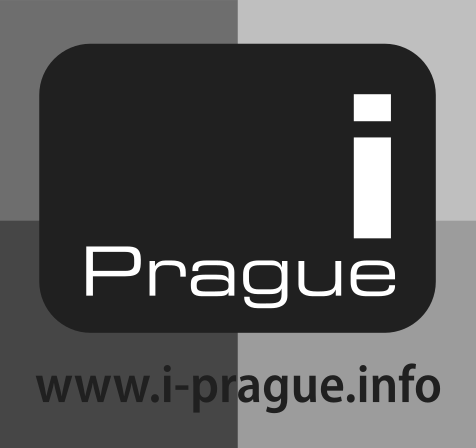 i-Prague
