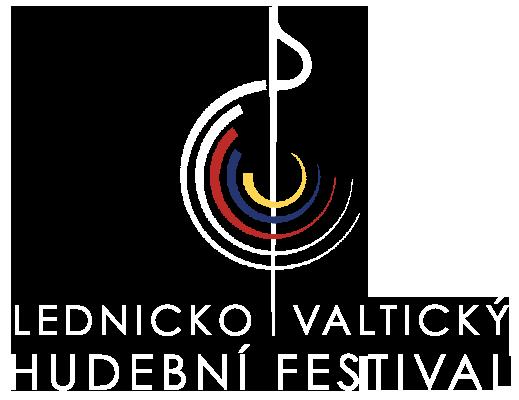 LVHF logo