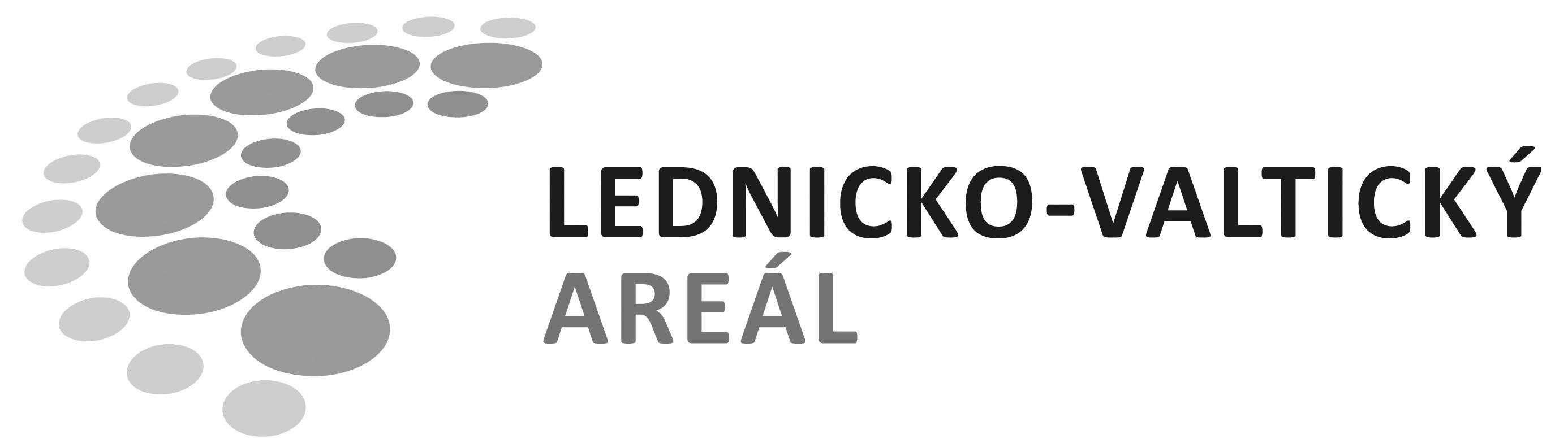 Lednickov-valtický areal