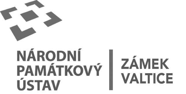 (Česky) Státní zámek Valtice
