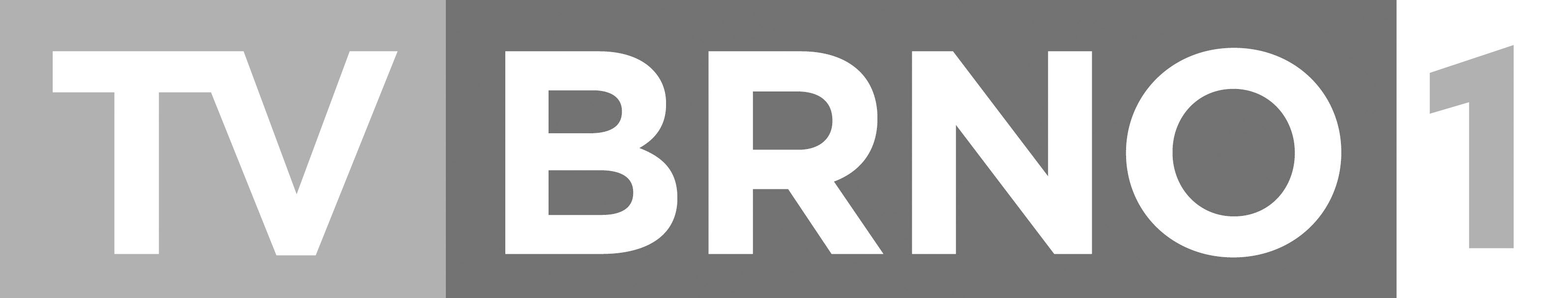 Brno TV, s.r.o.