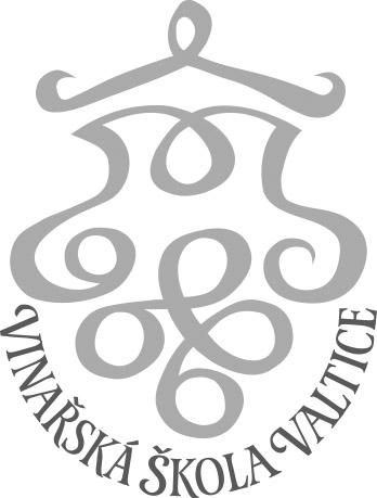 Střední vinařská škola Valtice