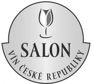 Salon vin