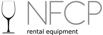 NFCP rental