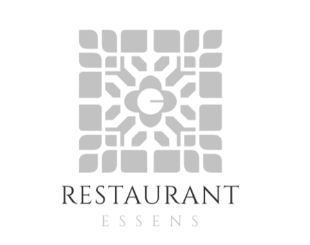 Restaurace Essens