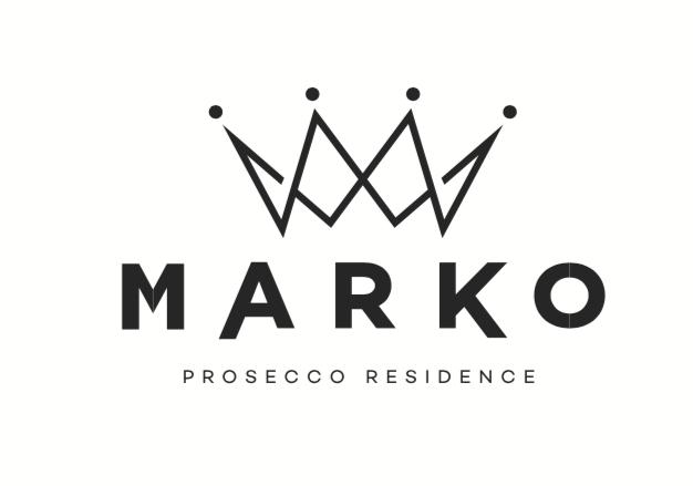 (Česky) MARCO PROSSECO RESIDENCE