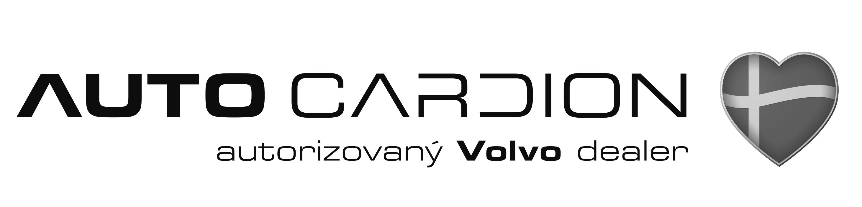 (English) Auto Cardion Volvo