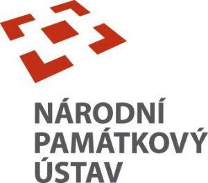 Národní památkový ústav