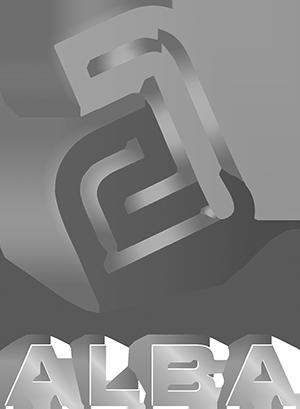 (CZ) ALBA – METAL, spol. s r.o.