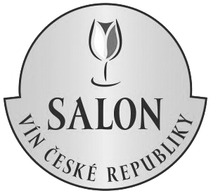 Salón Vinery