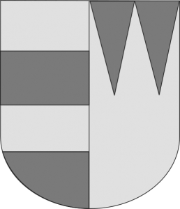 Valtice city
