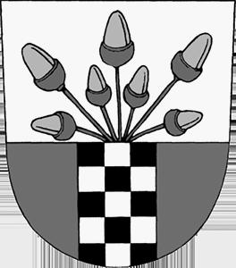 Lednice City