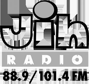 (CZ) Rádio Jih