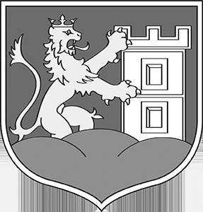 Breclav City