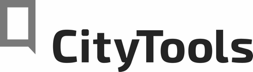 (CZ) Citytools