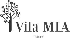 (CZ) Vila MIA