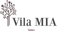 LVHF_Vila MIA