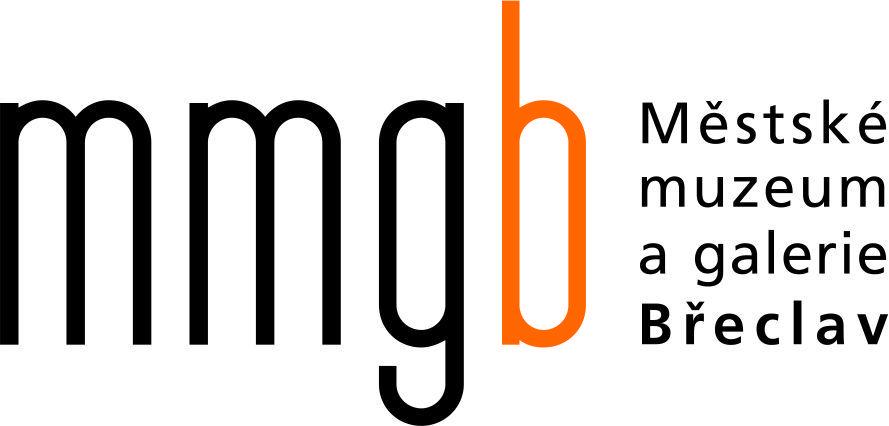logo v jpg