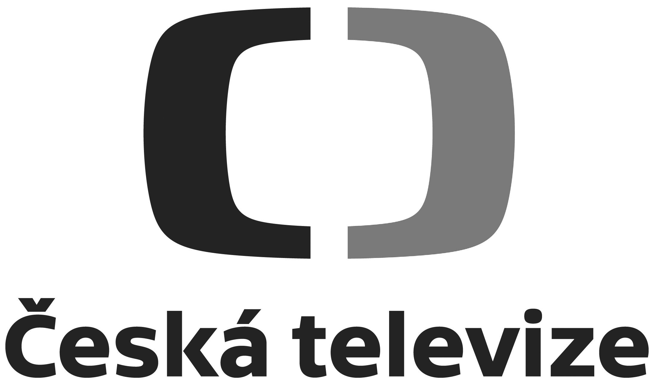(Česky) ČESKÁ TELEVIZE