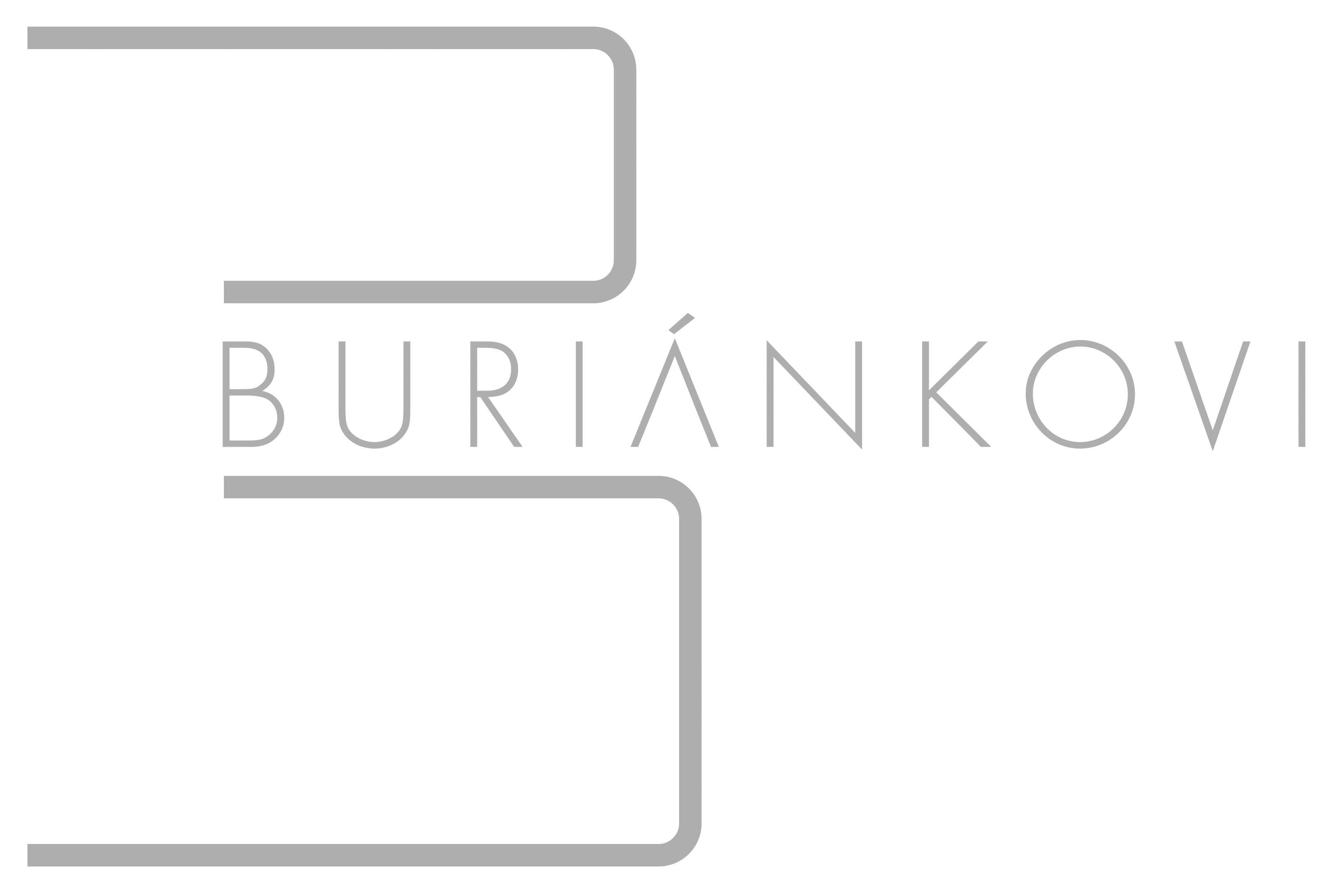 Buriánkovi winery