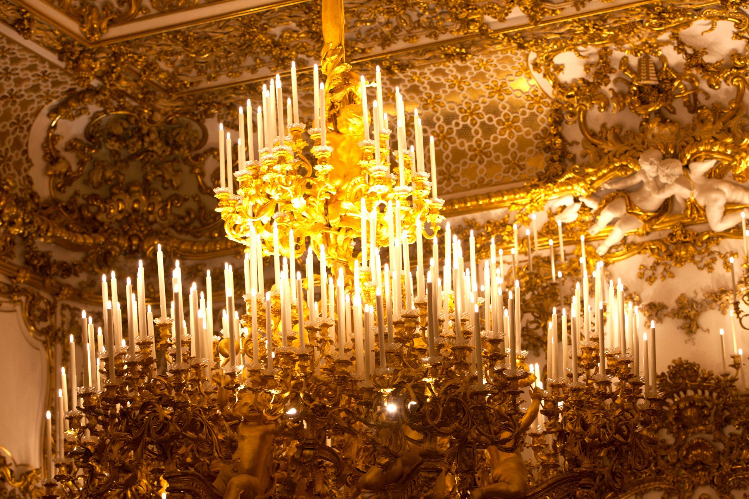 WIEN liechtenstein city palais LVHF2019