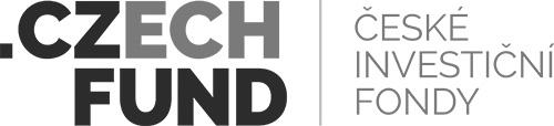 (Česky) CZECH FUND – Investiční podílové fondy