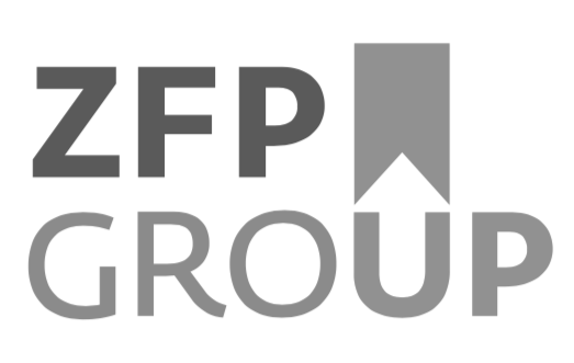 (CZ) ZFP