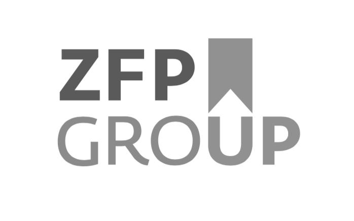 (Česky) ZFP