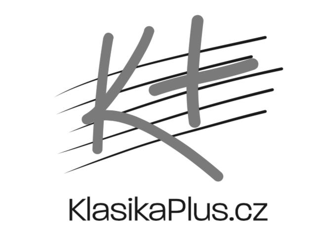 (Česky) KLASIK+