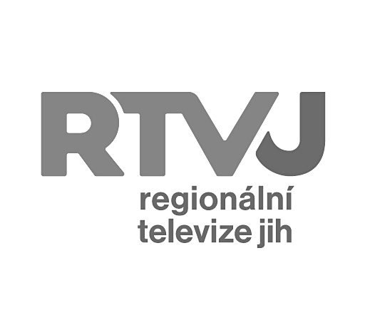 RTVJ – Regional Television