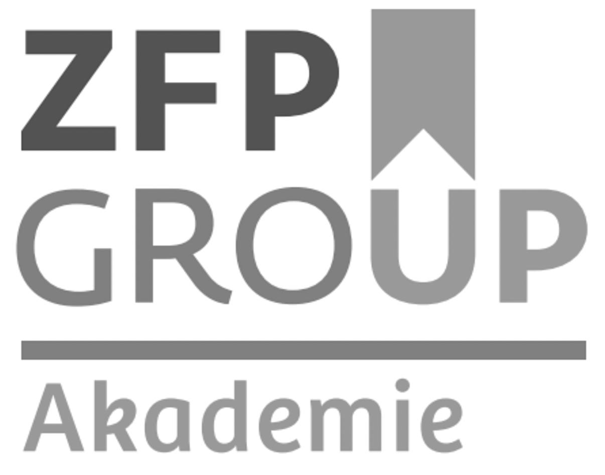 ZFP Academy
