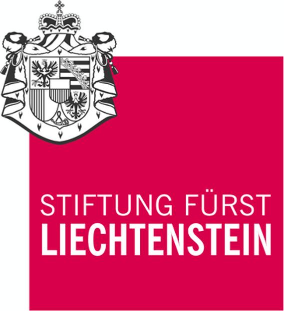 liechtenstein stiftungfuerstliechtenstein