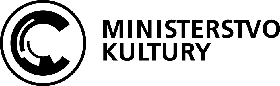 (Česky) Min.kultury