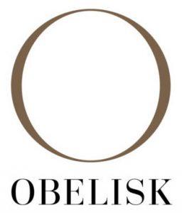 vinarstvi obelisk logo
