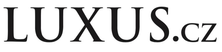 Luxus.cz