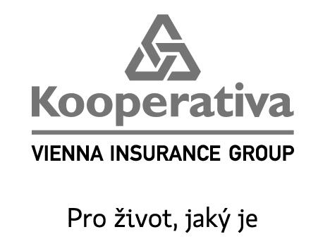 (Česky) Kooperativa