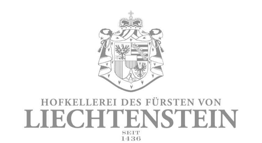 (CZ) Hofkellerei des Fürsten von Liechtenstein