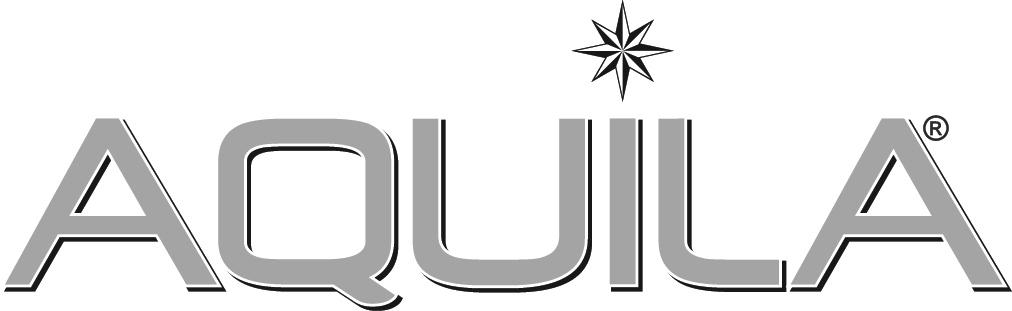 Aquilla (DE)