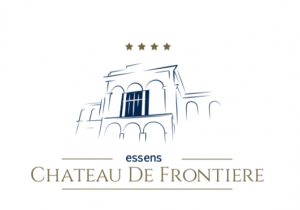 LVHF_Chateau de frontiere