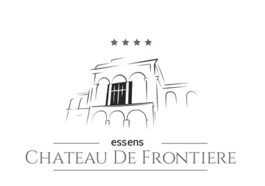 (CZ) Chateau de Frontière