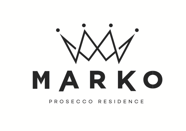 (CZ) MARCO PROSSECO RESIDENCE
