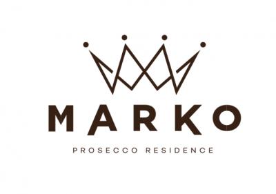 LVHF_Prosecco Residence Marko