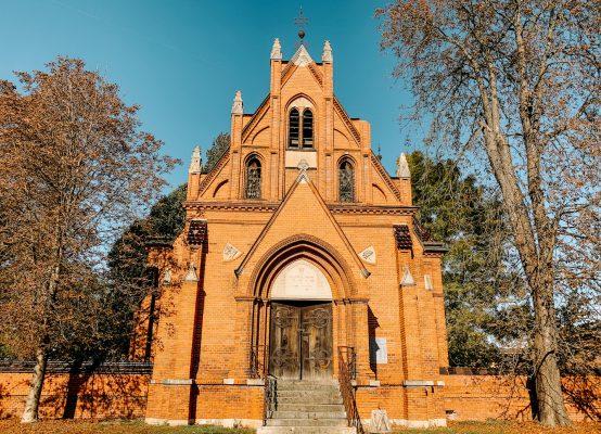 2 ZID. hřbitov Břeclav kopie