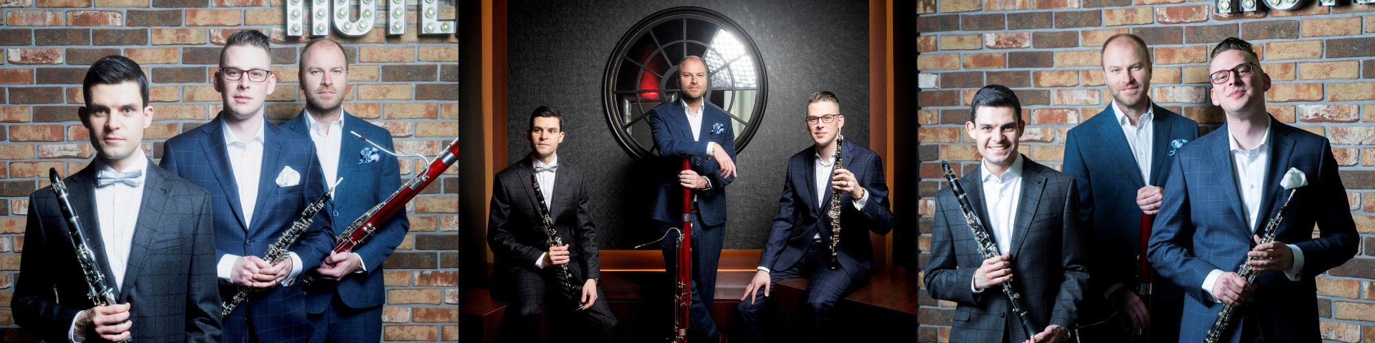 Trio Ceskeho rozhlasu LVHF2020