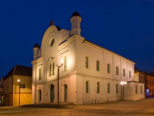 LVHF breclav synagoga c lvhf.cz