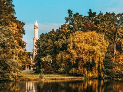 LVHF minaret c lvhf.cz
