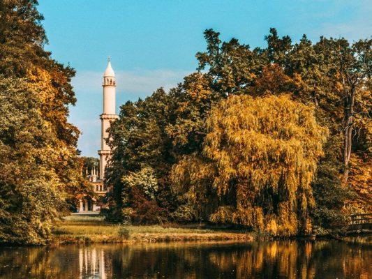 LVHF Minaret Lednice (c) lvhf.cz